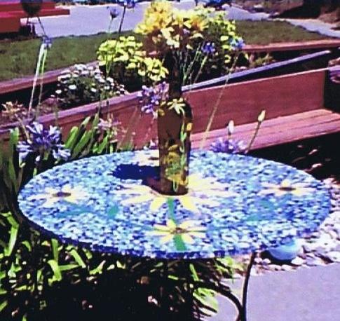 Gardentablecut