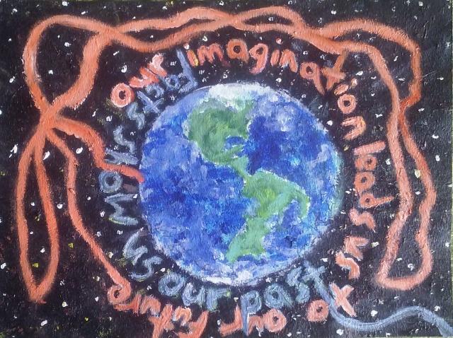 ourimagination