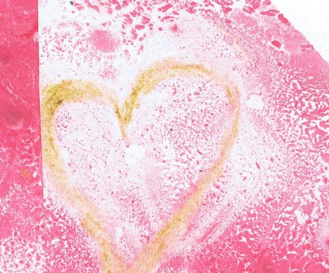 ValentinesDayCardThree